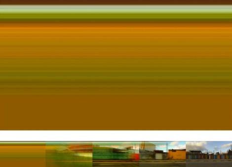 BRPitt_etude-travelling_zonasul_crop